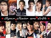 Super Junior SuJu:SJ.jpg
