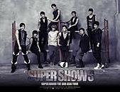 Super Junior SuJu:Super Show3.jpg