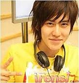 Super Junior SuJu:圭賢2.jpg