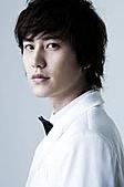 Super Junior SuJu:圭賢.jpg