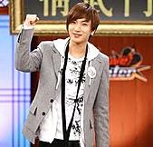 Super Junior SuJu:利特.jpg