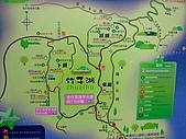 980321台北陽明山海芋:98.03.21-星座地圖