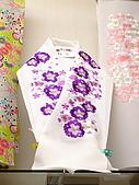 981006東京自由行 Day3:98.10.06-專賣和服的傳統商店