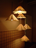 980927幾米星空特展:98.09.27-燈