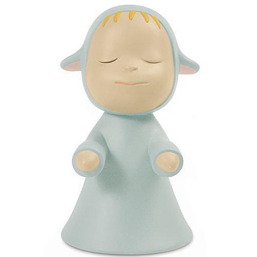 「奈良美智 夢遊娃娃」的圖片搜尋結果