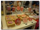 20120728台南-台灣歷史博物館:12DSC04262.jpg