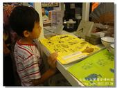 20120728台南-台灣歷史博物館:13DSC04255.jpg
