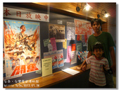20120728台南-台灣歷史博物館:15DSC04269.jpg