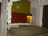 2004峇里島蜜月之旅:931021-01THE VILLAS 房間