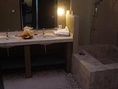 2004峇里島蜜月之旅:931021-02THE VILLAS 浴室