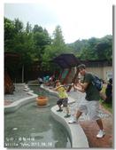 20120818台中-東勢林場:DSC04681.jpg