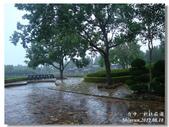 20120818台中-新社古堡莊園:DSC04721.jpg