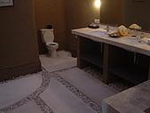 2004峇里島蜜月之旅:931021-03THE VILLAS 浴室