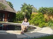 2004峇里島蜜月之旅:931021-15THE VILLAS