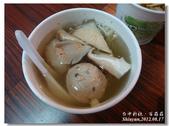 20120817台中新社-百菇莊:DSC04542.jpg