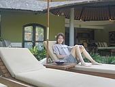 2004峇里島蜜月之旅:931021-16THE VILLAS