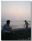 20111030安平-夕遊出張所:DSC09667.jpg