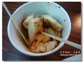 20120817台中新社-百菇莊:DSC04544.jpg