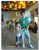 20120728台南-台灣歷史博物館:17DSC04287.jpg