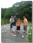 20120818台中-東勢林場:DSC04690.jpg