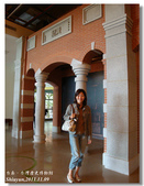 20120728台南-台灣歷史博物館:18DSC09733.jpg