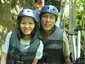 2004峇里島蜜月之旅:931020-16泛舟