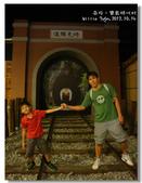 20121014南投-寶島時代村:DSC05939.jpg