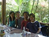 2004峇里島蜜月之旅:931020-17印尼風味餐