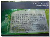 20120720-22桃園:DSC04072.jpg