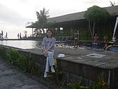 2004峇里島蜜月之旅:931019-07烏魯瓦度下午茶