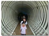 20120728台南-台灣歷史博物館:19DSC04290.jpg