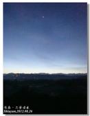 20120826台南左鎮區二寮日出:DSC04857.jpg