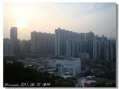 20110828澳門-麗景灣酒店:DSC08567.jpg