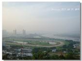 20110828澳門-麗景灣酒店:DSC08587.jpg