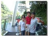 20120720-22桃園:DSC04102.jpg
