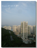 20110828澳門-麗景灣酒店:DSC08600.jpg