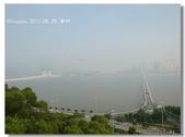 20110828澳門-麗景灣酒店:DSC08625.jpg