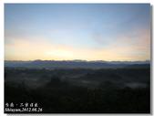 20120826台南左鎮區二寮日出:DSC04923.jpg