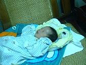 小牛牛ㄟ相簿:20050412外婆家