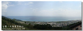 20120228台東太麻里金針山-賞櫻:DSC01091.jpg