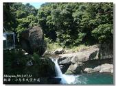 20120720-22桃園:DSC04119.jpg