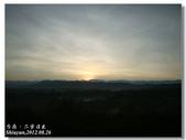 20120826台南左鎮區二寮日出:DSC04968.jpg