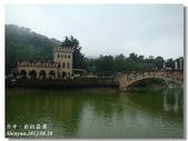 20120818台中-新社古堡莊園:DSC04779.jpg