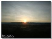 20120826台南左鎮區二寮日出:DSC04983.jpg