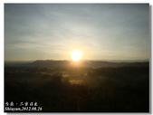 20120826台南左鎮區二寮日出:DSC05003.jpg