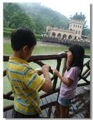 20120818台中-新社古堡莊園:DSC04786.jpg