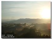 20120826台南左鎮區二寮日出:DSC05078.jpg