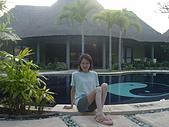 2004峇里島蜜月之旅:931020-01THE VILLAS