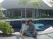2004峇里島蜜月之旅:931020-02THE VILLAS