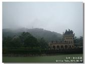 20120818台中-新社古堡莊園:DSC04792.jpg